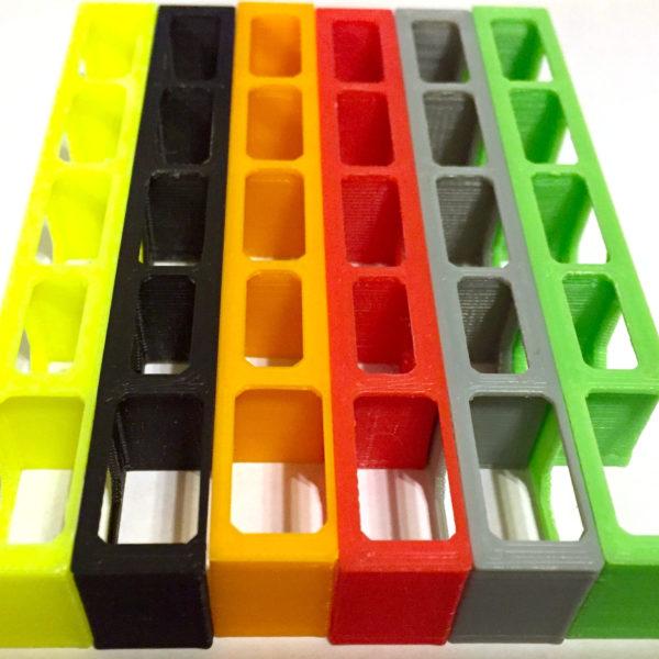 NES PI Bezel – Pick Color (Discontinued) – Retro Pi Cart